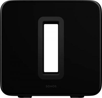 Sonos 3.1 Entertainment Set With Sonos Beam And Sub (Gen 3) - 3.1 Entertainment Set (B)