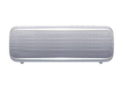 Sony Extra Bass Portable Bluetooth Speaker - SRSXB22/H