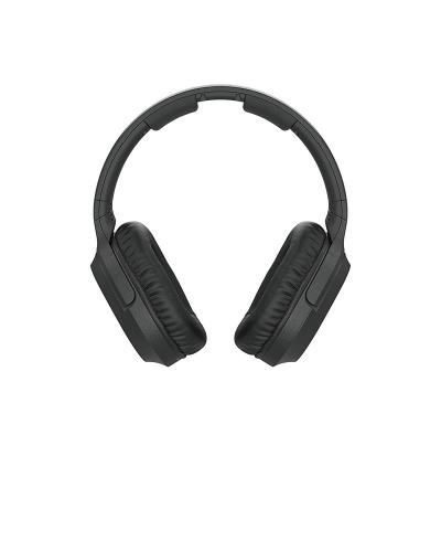 SONY RF400 WIRELESS HOME THEATER HEADPHONES - WHRF400