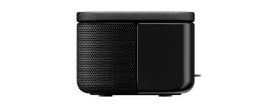 Sony 2.1ch Soundbar With Powerful Wireless Subwoofer And Bluetooth Technology  - HTS350