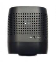 Lil Wiz Thunder Bluetooth Vibration Speaker - Thunder (B)