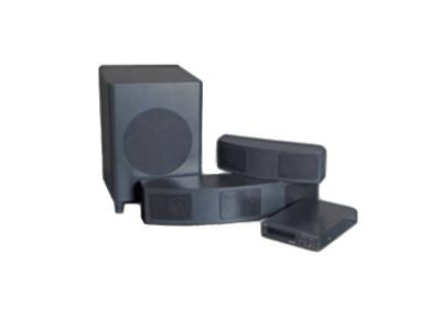 Niro Home Theater Surround Sound System - HPS 600