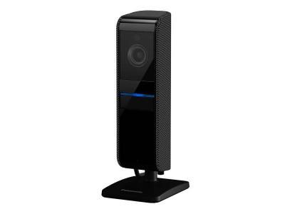 Panasonic Discreet Home Monitoring Camera  - KXHNC815